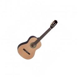Класическа китара SOUNDSATION TOLEDO PRIMERA 44-NT