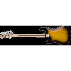 Бас китара Squier Affinity PJ Bass Pack