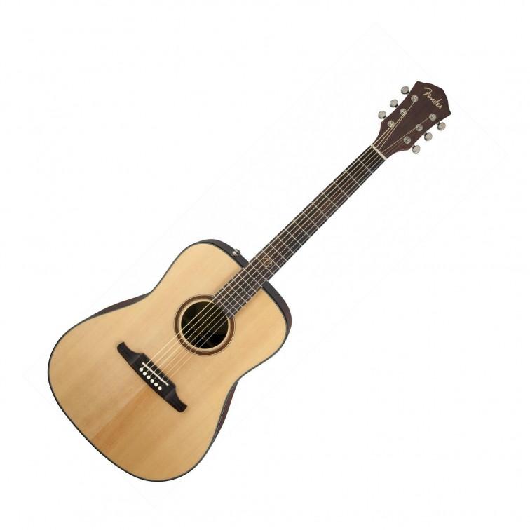Aкустична китара F-1000 Dreadnought - natural