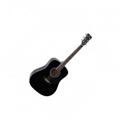 Акустична китара YELLOWSTONE-DN-BK