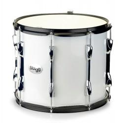 Маршов тенорен барабан STAGG MATD 1310