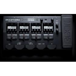 Процесор за електрическа китара ZOOM - G5n