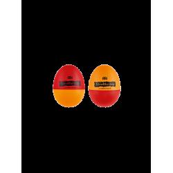 Чифт маракаси яйца - VR-ES2 - EGG SHAKER