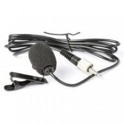 Лавалиер микрофон Tronios PDT3