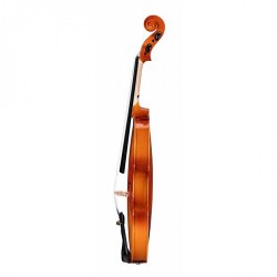 Цигулка VIRTUOSO PRIMO + калъф 1/4 PVI-14