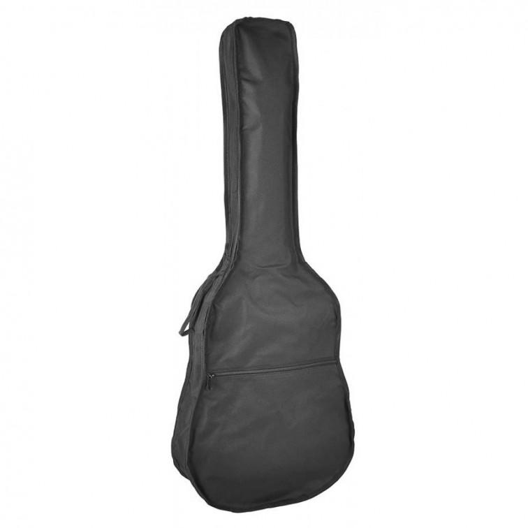 Калъф размер 1/2 K-00-12 за класическа китара