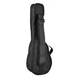 Калъф Medeli UKS-00 за укулеле сопрано