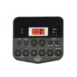 Електронни барабани Medeli DD-105