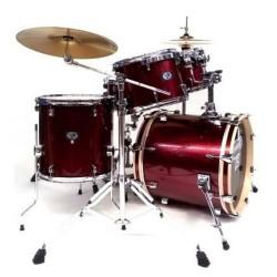 Акустични барабани Tamburo T5P20RSSK