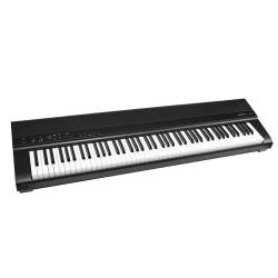 Дигитално пиано BK STAGE PIANO Medeli SP201