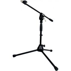 Настолна стойка Top Stand Medium Boom ниска за микрофон