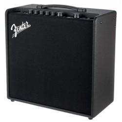 Комбо за електрическа китара Mustang LT50 50W кубе / усилвател китарен