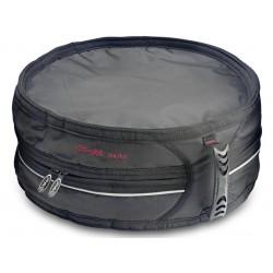 Калъф за барабан SDB 14/6.5 E 14 на 6.5 инча