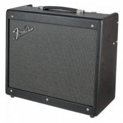 Комбо за електрическа китара MUSTANG GTX50 китарен усилвател