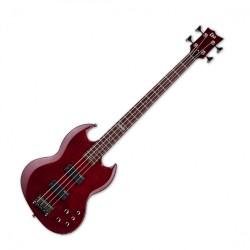 Бас китара 154DX STBC ESP-Viper