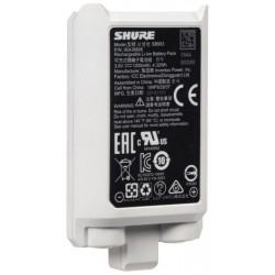 Батерия Shure SLXD презареждаща се модел SB903