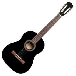 Класическа китара SCL50-BLK