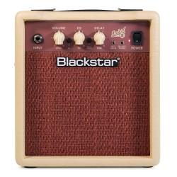 Комбо за китара Blackstar Debut 10W китарен усилвател