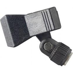Държач за микрофон / MH-1AH