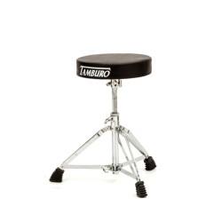 Стол за барабани DT350 от Tamburo