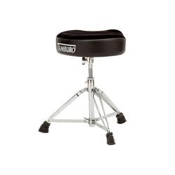 Стол за барабани DT600 от Tamburo