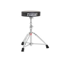 Стол за барабани DT200 от Tamburo