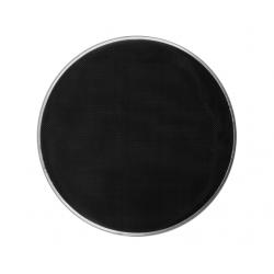 Кожа меш за обезшумяване на барабан DHE-109 12 PEACE 12 инча