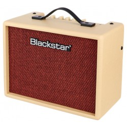 Комбо за електрическа китара Blackstar-Debut 15E кубе усилвател