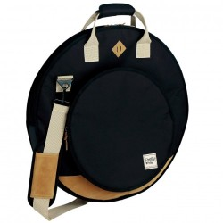 "Калъф чанта за чинели 22"" TAMA TCB22 BK черен"