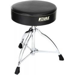 Стол за барабани TAMA HT130