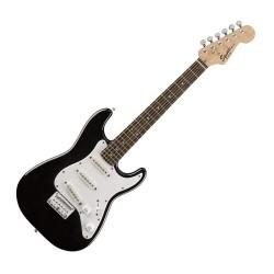 Детска електрическа китара Fender SQUIER Mini Strat