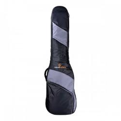 Калъф бас китара SOUNDSATION PGB-5EB 5мм