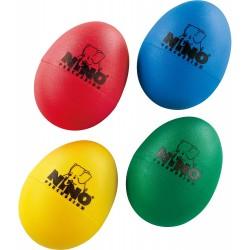 Шейкъри 4 броя яйца NINOSET540