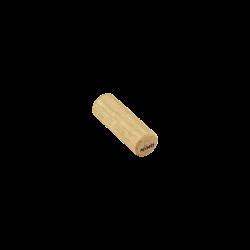 Шейкър дървен Meinl NINO2