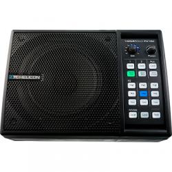Тонколона FX150 VoiceSolo вокален монитор 150W by TC HELICON