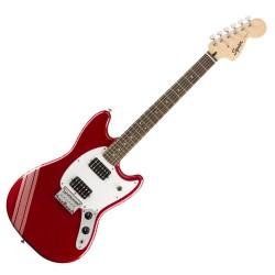 Електрическа китара Limited Edition Bullet Mustang HH by Fender