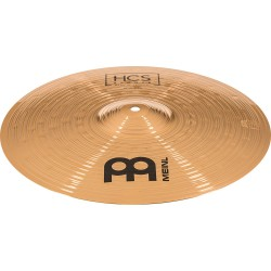 "Чинел бел HIGH BELL BRONZE 8""  Meinl HCSB8BH"