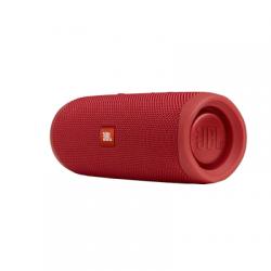 Колонка JBL FLIP 5 RED Bluetooth