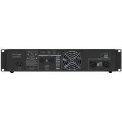 Безжичен микрофон BLX14RE/SM35 с хед сет SM35-FH by SHURE