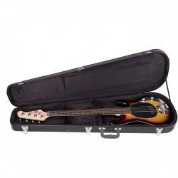 Кейс за бас китара DHC-EB by Soundsation