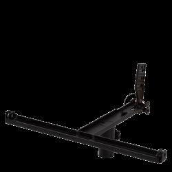 Кит стойка PM-KIT 3X HDL 6 pole mount kit