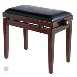 Стол за пиано SBH-100P-RW