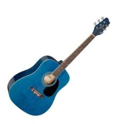 Акустична китара 3/4 Stagg SA20D