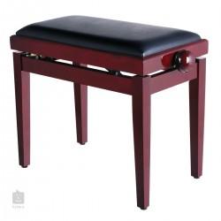 Стол за пиано SBH-100P-MH