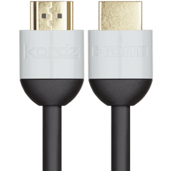 Кабел HDMI PRO-HD1250 - PRO Standard Speed HDMI Cable - 12.5 метра