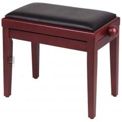 Стол за пиано SBH-100P-SMH
