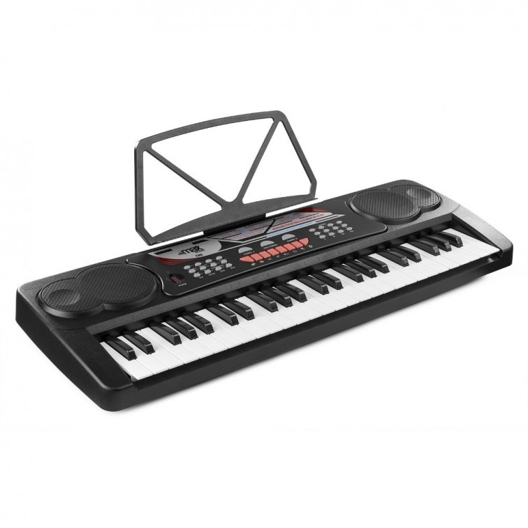 Синтезатор 49 клавиша KB8 by Tronios