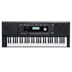 Синтезатор с динамична клавиатура - KURZWEIL KP100 - 61-клавиша