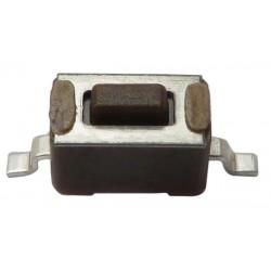 Превключвател за ръчни предаватели Shure SLX2 / PGX2 / 24 / PG2 / ULX