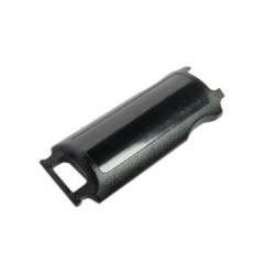 Копче за батерии на микрофони PGX, SLX
